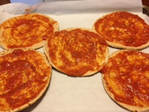 blog pizza 2