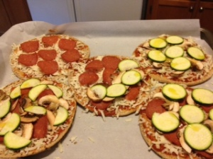 blog pizza 3